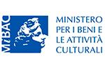 Logo-MIBAC_imagelarge_150